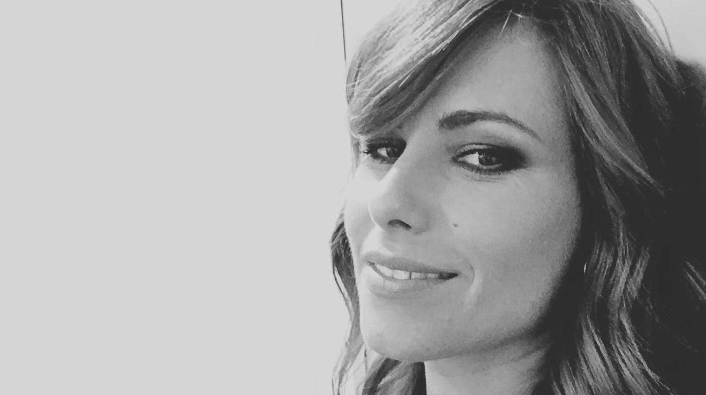 Francesca Baraghini