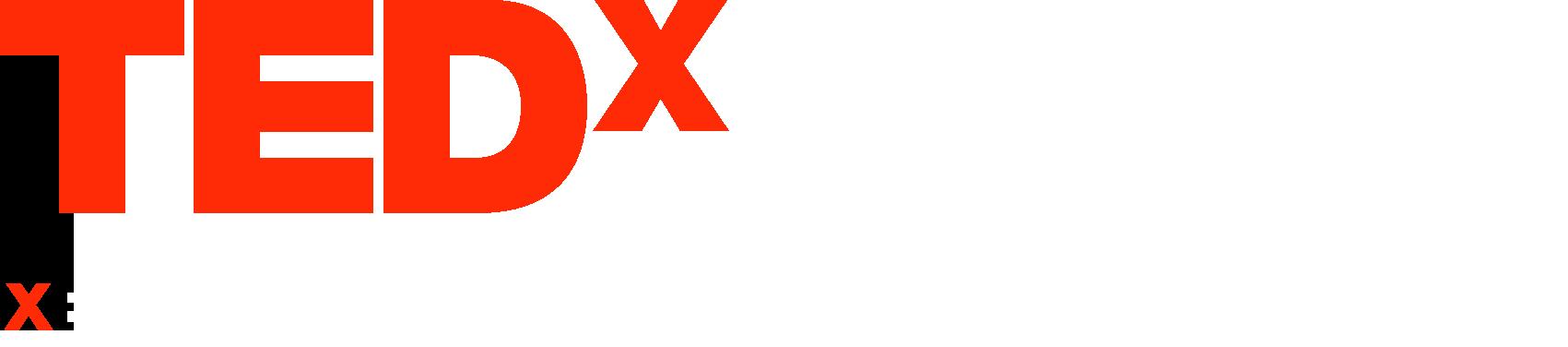 TedX Rimini